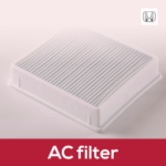 Honda AC Filter