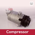 Honda Compressor