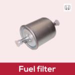 Honda Fuel Filter