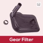 Honda Gear Filter