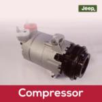 Jeep Compressor