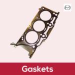 Mazda Gaskets