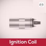 Mazda Ignition Coil