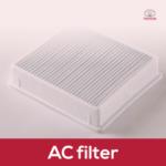 Nissan AC Filter