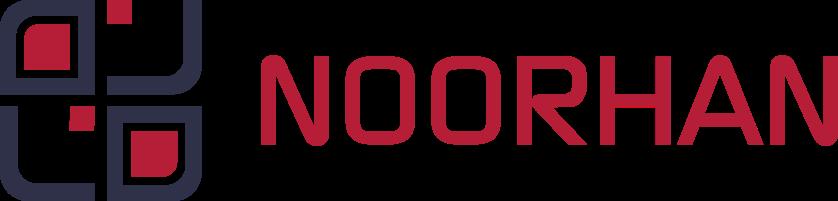 Noorhan Auto Parts