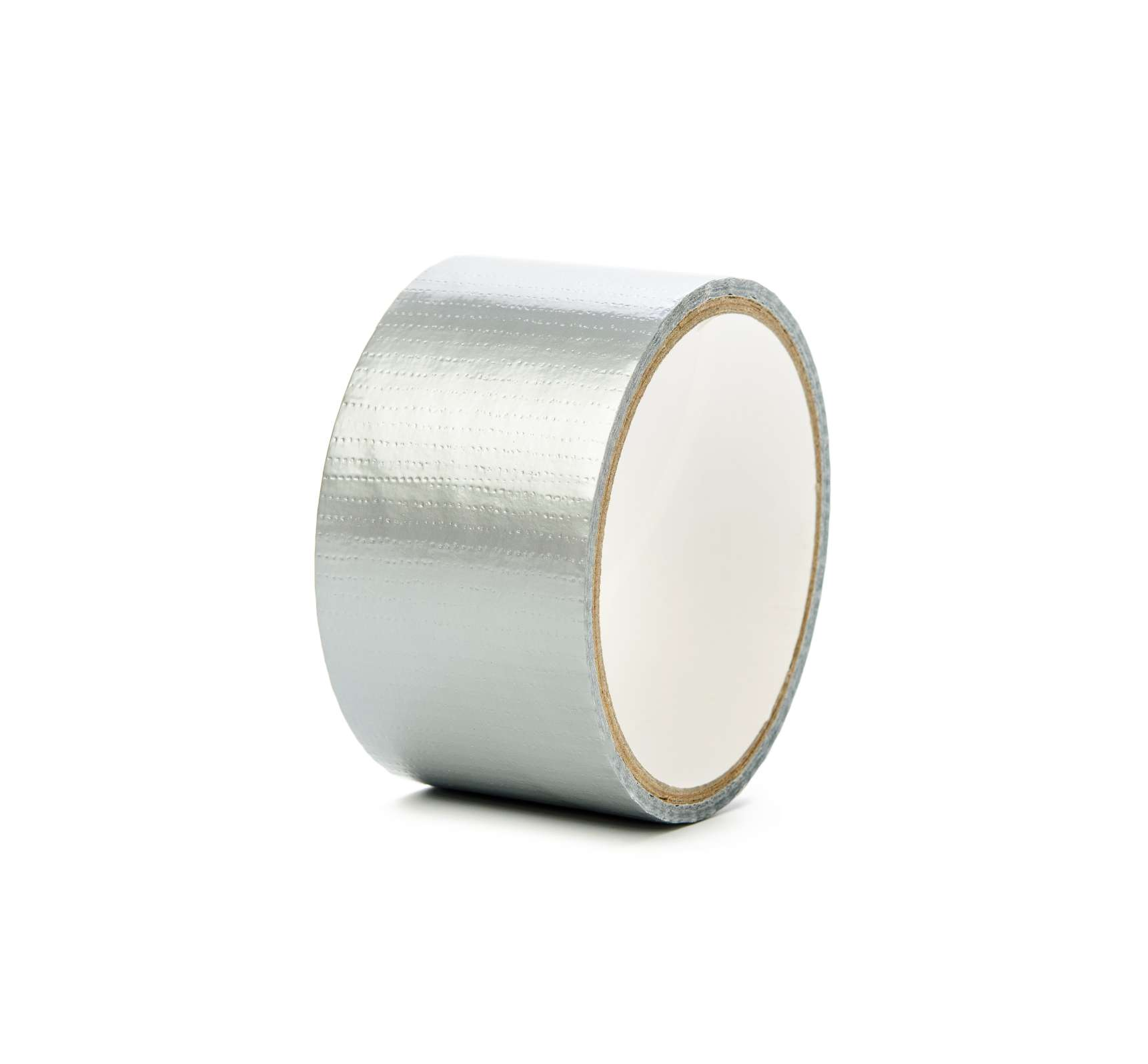 Duct tape to be used in car