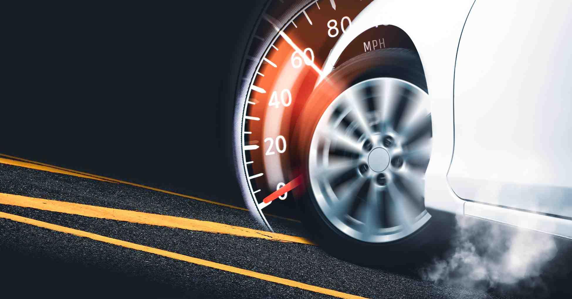 Car braking and its maintenance